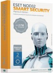 ESET NOD32 Internet Security Platinum Edition