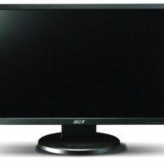 "Монитор TFT 23,6"" Acer V243HQAOb black (5мс, 80 000:1, Wide screen) - 0fi.jpg"