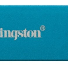 Накопитель Flash USB3.0 drive KINGSTON Data Traveler mini 3.0 32Gb RET Black [DTM30/32GB] - 18ch.jpg