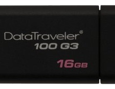 Накопитель Flash USB drive KINGSTON Data Traveler 16Gb RET Black [DTSE7/16GB] - 20vy.jpg