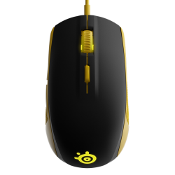 Игровая мышь Steelseries Rival 100 Proton
