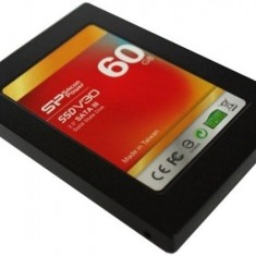 "Накопитель SSD Silicon Power 2.5"" SATA-III S55 60Gb Slim <SP060GBSS3S55S25> - 96kt.jpg"