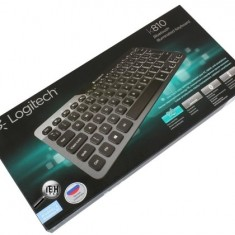 Клавиатура Logitech K810 Bluetooth® Illuminated  Wireless USB [920-004322]  - 21j9.jpg
