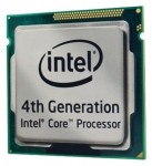 Процессор INTEL Core i3-4130 / 3.4 GHz / 2 cores / 3MB cache / HD Graphics 4400 / 54W TDP / LGA1150 / OEM