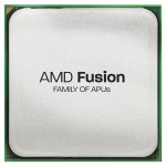 Процессор AMD A4 X2-5300 Double Core  (3.4-3.6GHz,2MB,65W, +Radeon HD 7480D, FM2)
