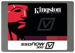 "Накопитель SSD Kingston 2,5"" SATA-III V300 Series 60GB SV300S37A/60G"