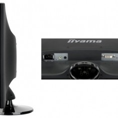 "Монитор TFT 21,5"" IIYAMA E2278HSD glossy-black (TN LED, 5 ms, 5M:1 Full HD1080p) - 51jb.jpg"