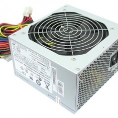 Блок питания INWIN POWER MAN 450W (IP-S450HQ7-0) (ATX2.2, 20+4pin) 12cm Fan 230V ATX, OEM - i-27ah.jpeg