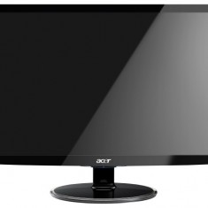 "Монитор TFT 24"" Acer S242HLCbid black (LED-подсветка, 2мс, 100M:1, DVI, HDMI, Wide screen) - i-12uz.jpeg"