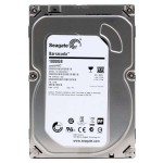 Жесткий диск 1Tb Seagate ST1000DM003 (SATA 6Gb/s, 7200 rpm, 64Mb) Barracuda