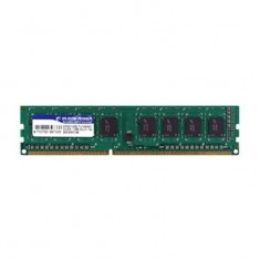 Модуль памяти DDR3 DRAM 4GB PC-3 12800 (1600MHz) Silicon Power RET  - 54lk.jpg