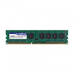 Модуль памяти DDR3 DRAM 4GB PC-3 12800 (1600MHz) Silicon Power RET