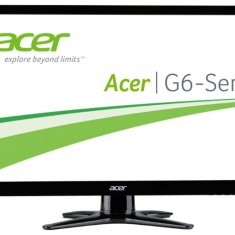 "Монитор TFT 20"" ACER  G206HLBb black (LED-подсветка, 5мс, 100M:1, Wide Screen) - 12vo.jpg"