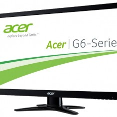 "Монитор TFT 20"" ACER  G206HLBb black (LED-подсветка, 5мс, 100M:1, Wide Screen) - 139n.jpg"