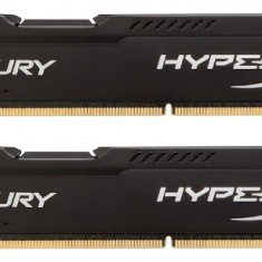 Модуль памяти DDR3 Kingston 8Gb KIT (4GbX2) 1866MHz HyperX FURY Black Series CL10 [HX318C10FBK2/8] - 112y.jpg