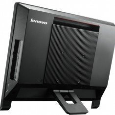 "Моноблок Lenovo ThinkCentre S310 S310 18.5"" HD AMD E1-1200(1.4)/2GB/500GB/ATI Radeon HD7310/DVDRW/WebCam/DOS/KB&Mouse (57321048)  - 139w.jpg"