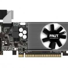 Видеокарта PALIT GeForce GT740 / 2GB DDR3 128BIT / NEAT7400HD41-1070F / RTL - 44fe.jpg