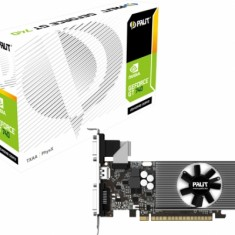 Видеокарта PALIT GeForce GT740 / 2GB DDR3 128BIT / NEAT7400HD41-1070F / RTL - 47zd.jpg