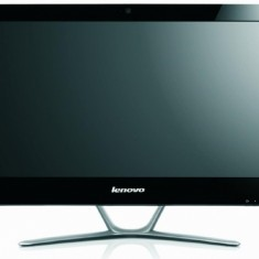 "Моноблок Lenovo IdeaCentre C340 black 20"" HD+ AG/i5-3330s/4Gb/1Tb/DVDSM/GF 615M 2G/WiFi/cam/Win8 (57318975) - 221v.jpeg"