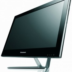"Моноблок Lenovo IdeaCentre C340 black 20"" HD+ AG/i5-3330s/4Gb/1Tb/DVDSM/GF 615M 2G/WiFi/cam/Win8 (57318975) - 23z1.jpeg"