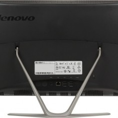 "Моноблок Lenovo IdeaCentre C340 black 20"" HD+ AG/i5-3330s/4Gb/1Tb/DVDSM/GF 615M 2G/WiFi/cam/Win8 (57318975) - 26.jpeg"