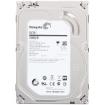 Жесткий диск 2Tb Seagate ST2000DM001 (SATA 6Gb/s, 7200rpm, 64Mb) Barracuda