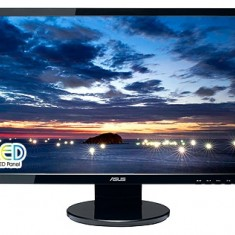 "Мониторы / 23.6"" / Asus / VE247T LED / 16:9 / 2ms / VGA + DVI / LED / 1000:1 / Multimedia / 1920x1080 / 300 кд/м2 / Черный - i-85tb.jpeg"