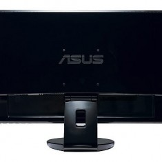 "Мониторы / 23.6"" / Asus / VE247T LED / 16:9 / 2ms / VGA + DVI / LED / 1000:1 / Multimedia / 1920x1080 / 300 кд/м2 / Черный - 39y3.jpg"