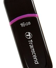 Накопитель Flash USB drive Transcend JetFlash 300 16Gb black - photo.aspxn3.jpg