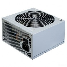 Блок питания Chieftec IArena GPA-450S (ATX 2.3, 450W, Active PFC, 120mm fan) OEM - 18y5.jpg