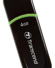 Накопитель Flash USB drive Transcend JetFlash 300 4Gb black - photo.aspx8k.jpg