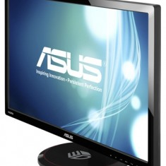 "Мониторы / 27"" / Asus / VG278HE LED 3D / 16:9 / 2ms / VGA + DVI + HDMI / LED 3D / 1000:1 / Multimedia / 1920x1080 / 300 кд/м2 / Черный - i-130.jpeg"