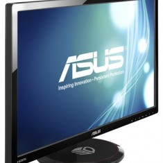 "Мониторы / 27"" / Asus / VG278HE LED 3D / 16:9 / 2ms / VGA + DVI + HDMI / LED 3D / 1000:1 / Multimedia / 1920x1080 / 300 кд/м2 / Черный - i-131.jpeg"