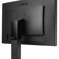 "Мониторы / 27"" / Asus / VG278HE LED 3D / 16:9 / 2ms / VGA + DVI + HDMI / LED 3D / 1000:1 / Multimedia / 1920x1080 / 300 кд/м2 / Черный - i-132.jpeg"