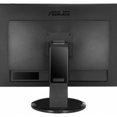 "Мониторы / 27"" / Asus / VG278HE LED 3D / 16:9 / 2ms / VGA + DVI + HDMI / LED 3D / 1000:1 / Multimedia / 1920x1080 / 300 кд/м2 / Черный - i-133.jpeg"