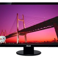 "Мониторы / 27"" / Asus / VE278H LED / 16:9 / 2ms / VGA + HDMI / LED / 1200:1 / Multimedia / 1920x1080 / 300 кд/м2 / Черный - i-1211s.jpeg"