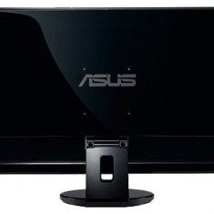 "Мониторы / 27"" / Asus / VE278H LED / 16:9 / 2ms / VGA + HDMI / LED / 1200:1 / Multimedia / 1920x1080 / 300 кд/м2 / Черный - i-1226y.jpeg"