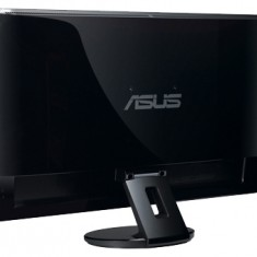 "Мониторы / 27"" / Asus / VE278N LED / 16:9 / 5ms / VGA + DVI / LED / 1200:1 / 1920x1080 / 300 кд/м2 / Черный - i-126wm.jpeg"