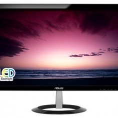 "Мониторы / 23"" / Asus / VX238H LED / 16:9 / 1ms / VGA + DVI + HDMI / LED / 1000:1 / Multimedia / 1920x1080 / 250 кд/м2 / Черный - i-780g.jpeg"