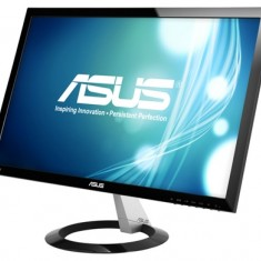 "Мониторы / 23"" / Asus / VX238H LED / 16:9 / 1ms / VGA + DVI + HDMI / LED / 1000:1 / Multimedia / 1920x1080 / 250 кд/м2 / Черный - i-803r.jpeg"