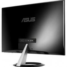 "Мониторы / 23"" / Asus / VX238H LED / 16:9 / 1ms / VGA + DVI + HDMI / LED / 1000:1 / Multimedia / 1920x1080 / 250 кд/м2 / Черный - i-818b.jpeg"