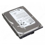 Жесткий диск 500Gb Seagate ST500DM002 (SATA 6Gb/s, 7200rpm, 16Mb, NCQ) Barracuda