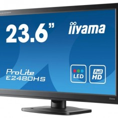 "Монитор TFT 23,6"" IIYAMA E2480HS black (TN, LED, 2 ms, 5M:1 Full HD)  - 43gq.jpg"
