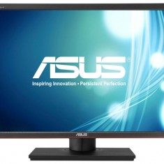 "Мониторы / 24.1"" / Asus / PA249Q LED (IPS) / 16:10 / 6ms / VGA + DVI + HDMI / LED / 1000:1 / 1920x1200 / 350 кд/м2 / USB-хаб на 4 порта / Pivot; Swivel; Height adjustment / Черный - i (49)ft.jpg"
