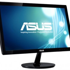 "Мониторы / 19.5"" / Asus / VS207D LED (Bad Pack) / 16:9 / 5ms / VGA / LED / 1000:1 / 1600x900 / 250 кд/м2 / Черный / Bad Pack - i-3w6.jpeg"