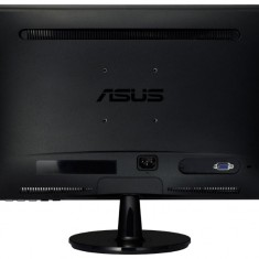 "Мониторы / 19.5"" / Asus / VS207D LED (Bad Pack) / 16:9 / 5ms / VGA / LED / 1000:1 / 1600x900 / 250 кд/м2 / Черный / Bad Pack - i-4mx.jpeg"
