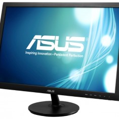 "Мониторы / 24"" / Asus / VS24AH LED (IPS) / 16:10 / 5ms / VGA + DVI + HDMI / LED / 1000:1 / 1920x1200 / 300 кд/м2 / Черный - i-525.jpeg"