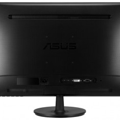 "Мониторы / 24"" / Asus / VS24AH LED (IPS) / 16:10 / 5ms / VGA + DVI + HDMI / LED / 1000:1 / 1920x1200 / 300 кд/м2 / Черный - i-76a.jpeg"