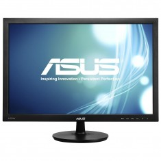 "Мониторы / 24"" / Asus / VS24AH LED (IPS) / 16:10 / 5ms / VGA + DVI + HDMI / LED / 1000:1 / 1920x1200 / 300 кд/м2 / Черный - 627q.jpg"