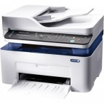 МФУ Xerox WorkCentre 3025NI WC3025V_NI, белый